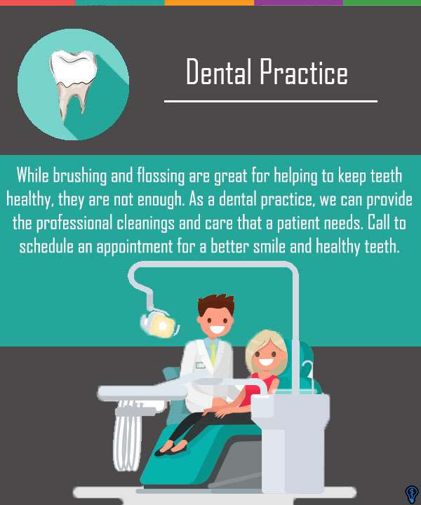 Facts That Flossing Has More Benefits Than People Realize