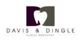 Visit Davis & Dingle Family Dentistry